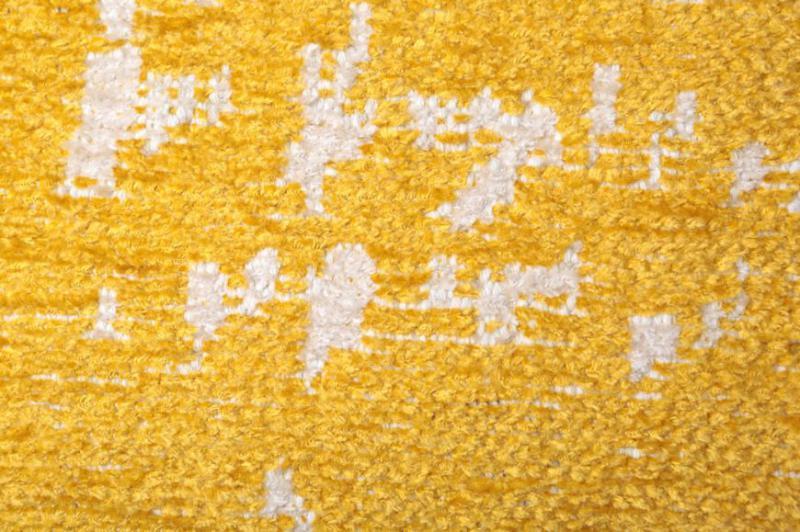 6q6a3581.jpg
