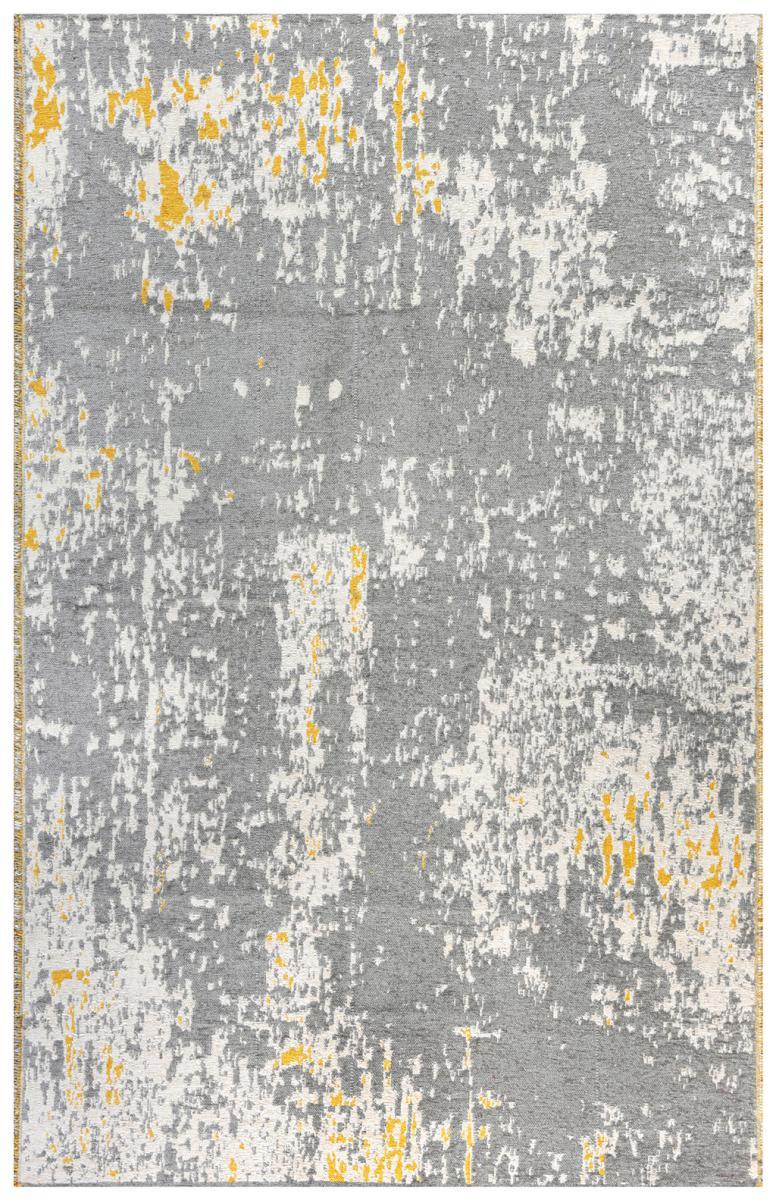 MORETTI 10407-F ÇİFT TARAFLI HALI-2.JPG